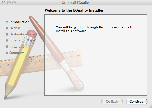 EQ_Mac_Installer.png