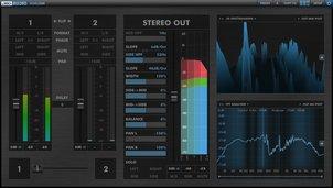 DMG Audio : Products : Dualism